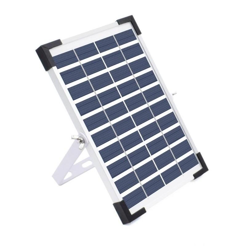 5W solcelle springvand med batterifunktion-04
