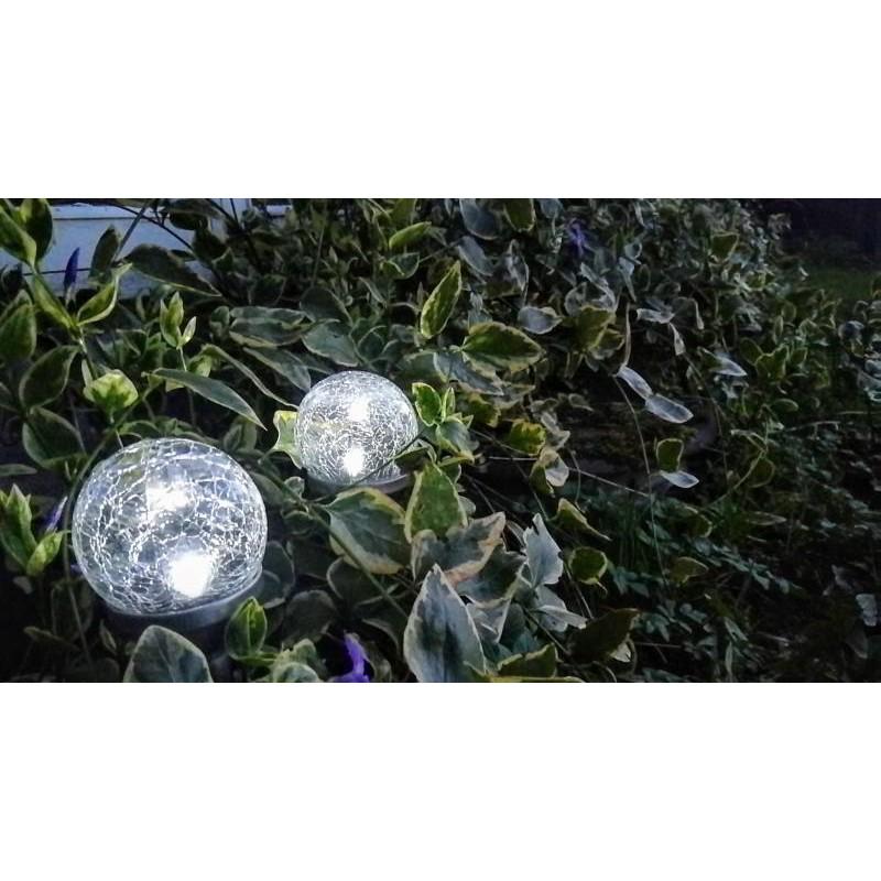 SolcellekuglelyspspydH42cm-09