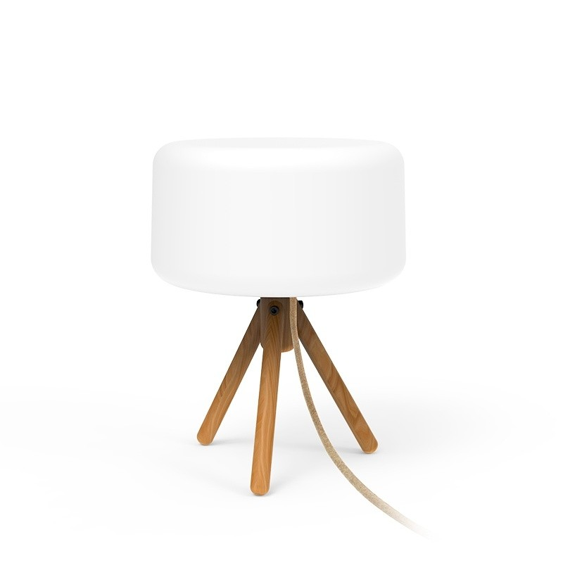 Chloesolcellelampe-02