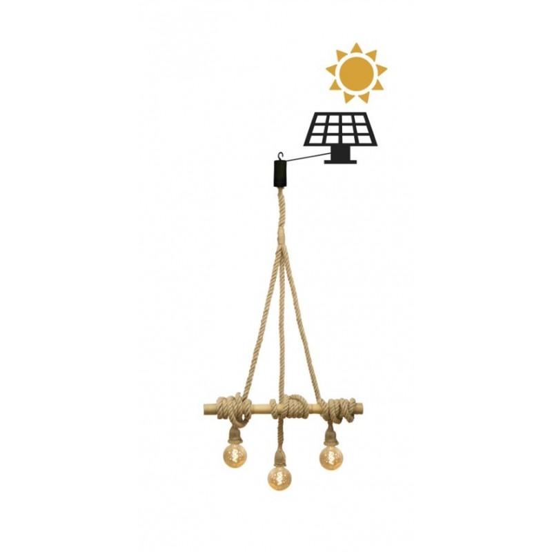 Ilariasolcellereblampe-01