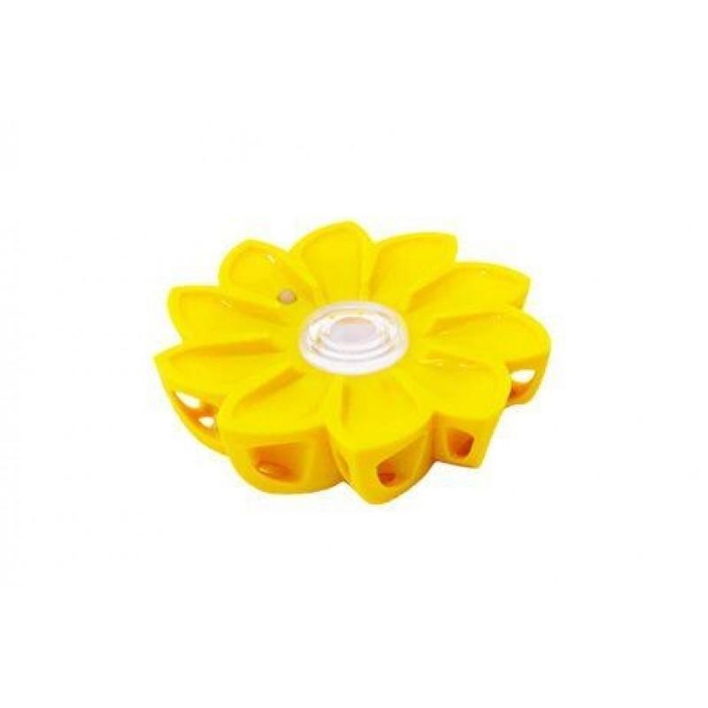 Little Sun Original solcellelampe