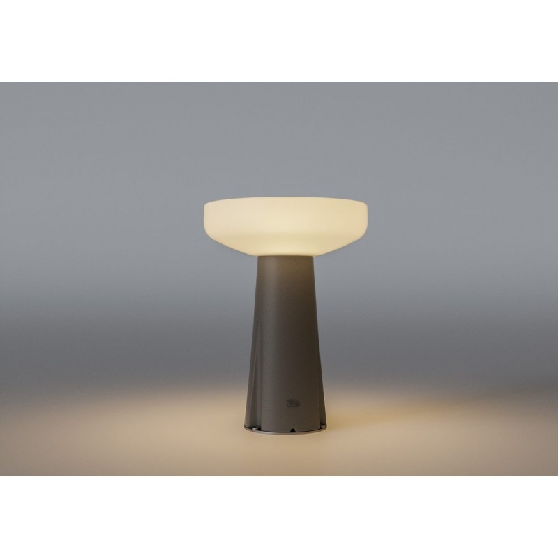 Paquitasolcellelampe-04