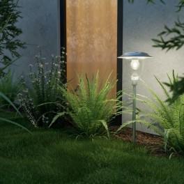 Henley Premium solcelle lampe-211
