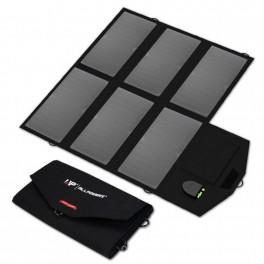 36W solcelleoplader til bærbar/tablet/smartphone fra ALLPOWERS-20