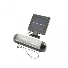 Beam Solcelle Skur Lys-25