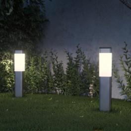 Kodiak solcellelamper (sæt af 2)-20