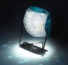LittleSunDiamondsolcellelampe-20
