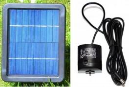 Solcellepanelogpumpetilfontnestandardmodeller-20