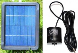 Solcellepanelogpumpetilfontnestandardmodeller-22