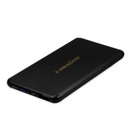 5000mAh X-DRAGON powerbank fra ALLPOWERS-20