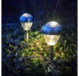 Bornholm solcelle spyd