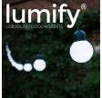 LumifyFestoonLyskde20prer-013