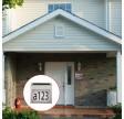 solcelle husnummer