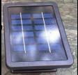 Solcellepanelmedbatteritilfontner-02