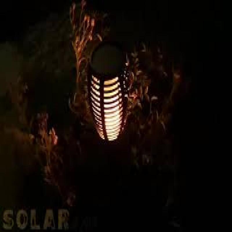 __=__youtube___SunFlame solcelle fakkel___https://www.youtube.com/watch?v=pTYzlfAHPiU___pTYzlfAHPiU