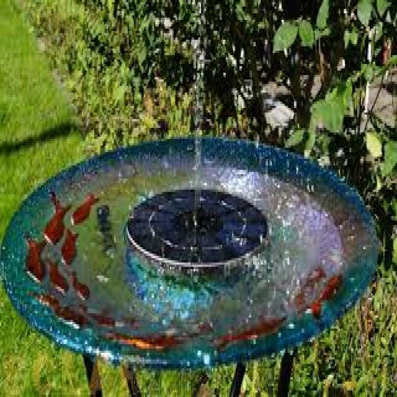 __=__youtube___Flydende solcelle springvand med batteri___https://www.youtube.com/watch?v=lVshPwN7mbA___lVshPwN7mbA