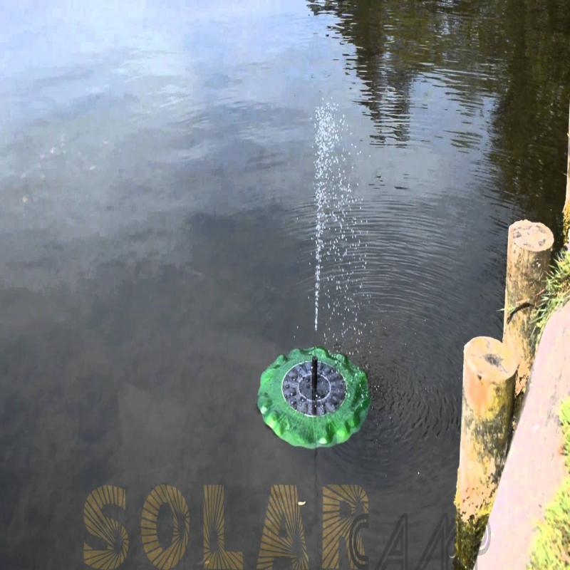 0__=__youtube___Solcelle åkande-springvand___https://www.youtube.com/watch?v=2S4DSDh_gkM&feature=youtu.be___2S4DSDh_gkM&feature=youtu.be
