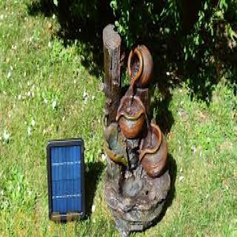 __=__youtube___Solcelle Fontæne med batteri ___https://www.youtube.com/watch?v=lQi2Pr2R9Kg___lQi2Pr2R9Kg