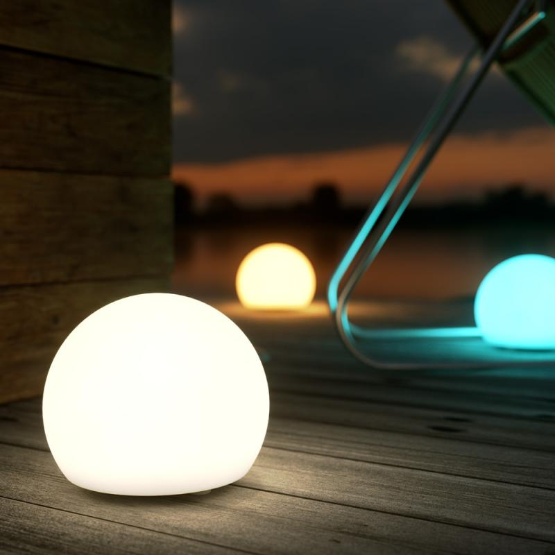 __=__youtube___ShapeLight Sphere Mini___https://www.youtube.com/watch?v=2d4aGsHxoZU___2d4aGsHxoZU