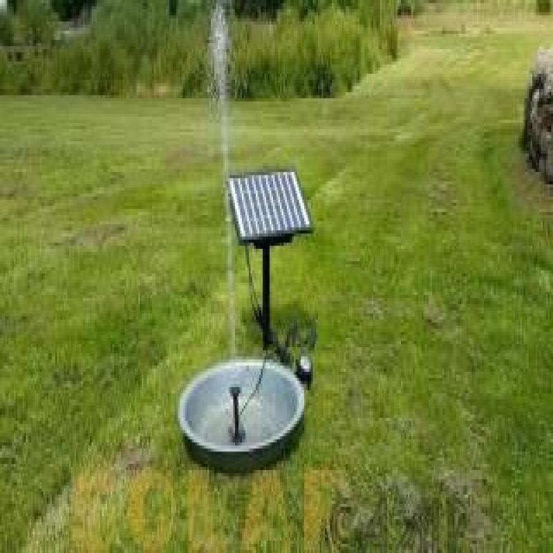 __=__youtube___5W solcelle springvand med batterifunktion___https://www.youtube.com/watch?v=hMybJns4oJs___hMybJns4oJs