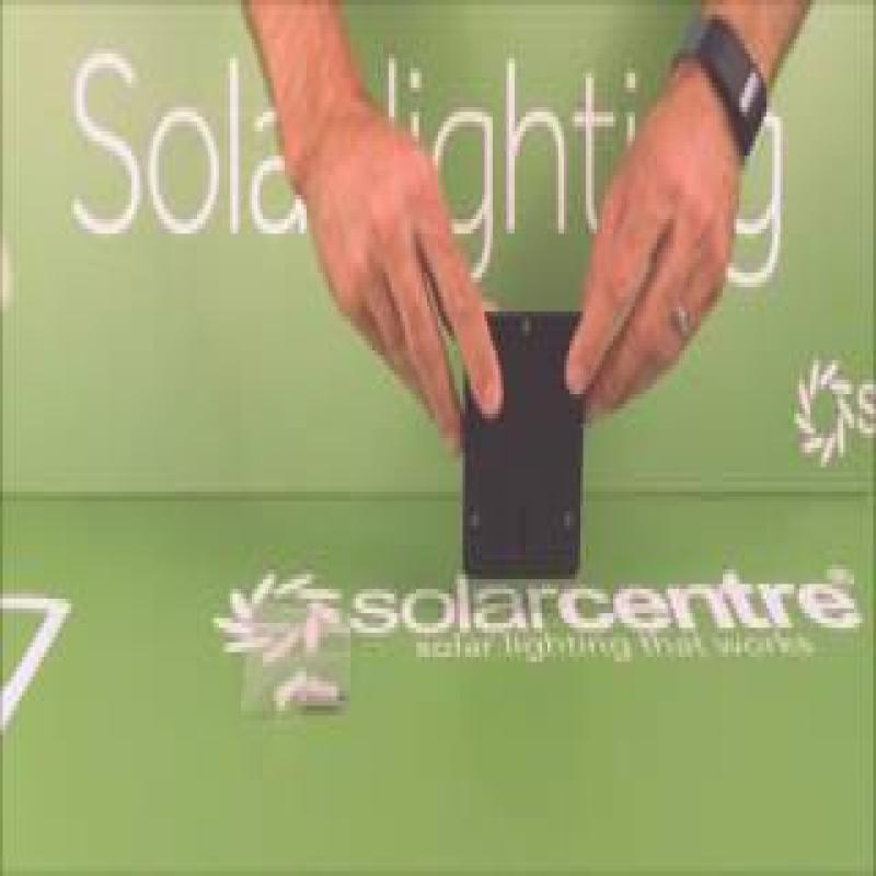 0__=__youtube___Eco Wedge solcelle væglampe med sensor___https://www.youtube.com/watch?v=_fSGcayGnyA____fSGcayGnyA