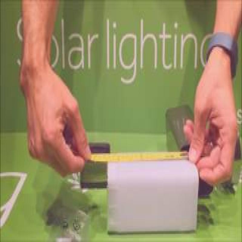 __=__youtube___Kodiak solcelle væglampe___https://www.youtube.com/watch?v=gORL3ENJtUc___gORL3ENJtUc