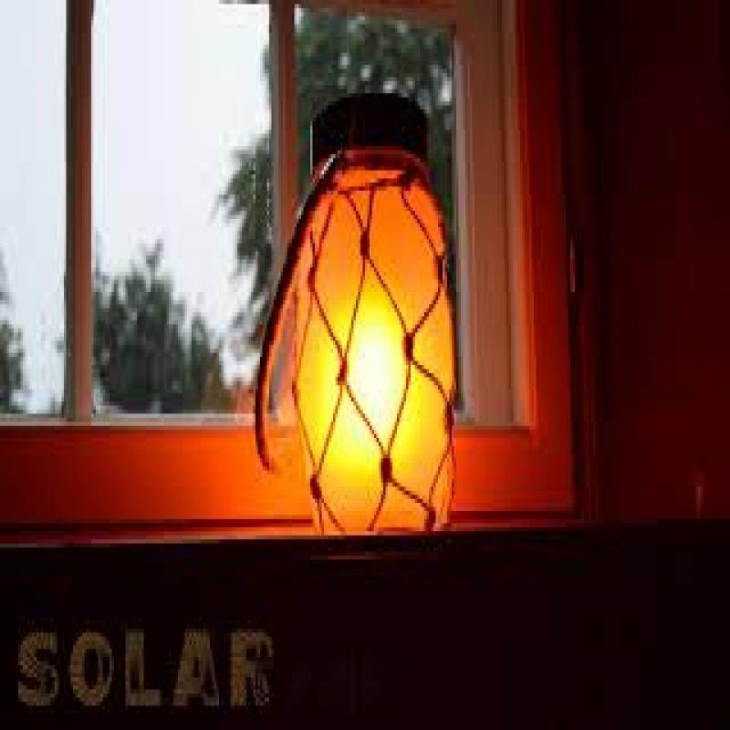__=__youtube___Solar Jar / Solkrukke med USB funktion og flamme-effekt___https://www.youtube.com/watch?v=GHRC2b3SWkE___GHRC2b3SWkE