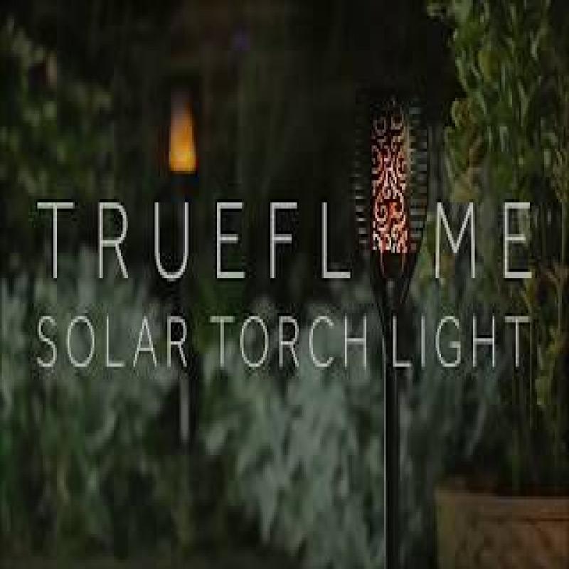 __=__youtube___Trueflame Small solcelle fakler (sæt af 2)___https://www.youtube.com/watch?v=MJ1SinRrh7c___MJ1SinRrh7c
