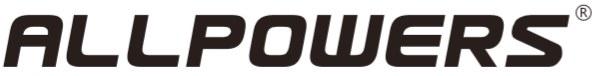 allpowers-logo6